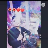 ahmeda15589's profile photo