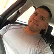 hernandez157's profile photo