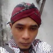 yedhim's profile photo