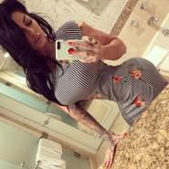 jessicaa_5's profile photo