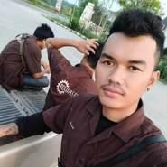 user_xv0114's profile photo