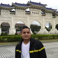farmana117's profile photo