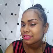 yaneyric's profile photo