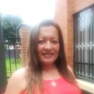 lilo296's profile photo
