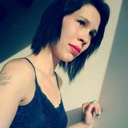 natalias678's profile photo