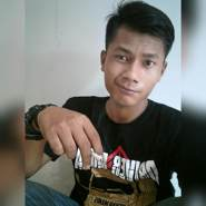 gunawama's profile photo