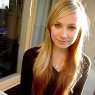 chriistine's profile photo