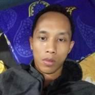 ezraazel12's profile photo