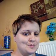 adamantiam's profile photo