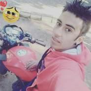 luisitog30's profile photo