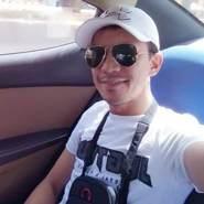 eduardoj512's profile photo