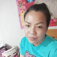 user_tam435's profile photo
