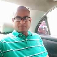 mdrajibulislamkhanra's profile photo
