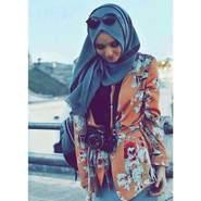 salouag's profile photo