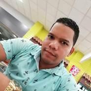 joelm9316's profile photo
