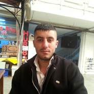 fatiho521's profile photo
