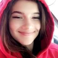 wendysj2's profile photo