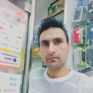 arkhanmohmand's profile photo