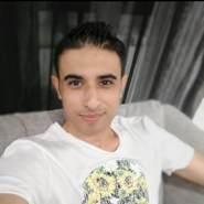 user_cvh0825's profile photo