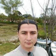 clasesm's profile photo