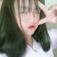 karryp1's profile photo