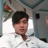 ngob295's profile photo