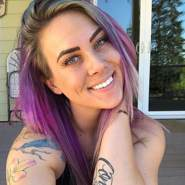 sarajenniffer's profile photo