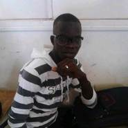 adamafaye9's profile photo