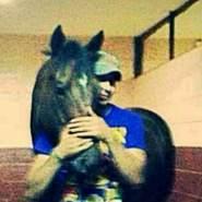 mohammedghazwan's profile photo