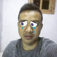 andrea6067's profile photo