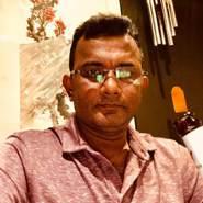tonyt895's profile photo