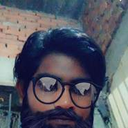 sannyy6's profile photo