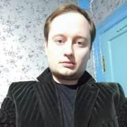 nickopol's profile photo