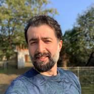 phaneuf09's profile photo