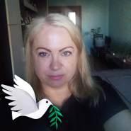 ekaterina273's profile photo
