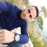 ahmad02613's profile photo