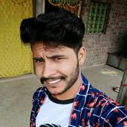 rajveerr74's profile photo