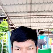 user_tfq8136's profile photo