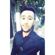 youssefd202's profile photo