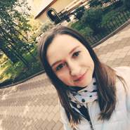 user_ptnw3279's profile photo