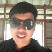 jamedeeng's profile photo