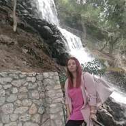 marinax13's profile photo