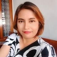 winam706's profile photo
