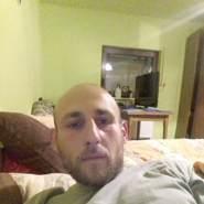 daniel13916's profile photo
