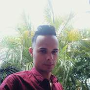 yander_94's profile photo