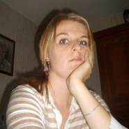 sandrine6360's profile photo