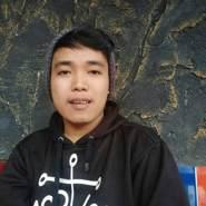 jhonr270's profile photo