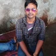 rahulp1022's profile photo