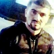 yusifn1's profile photo