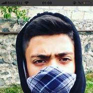 emrahb337's profile photo